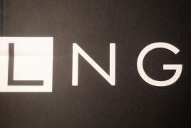百博知识产权控价品牌LNG